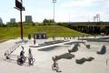 Проект спортивного центра для экстремалов в Липецке за 1 млрд рублей «похудел» на 70%