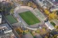 На реконструкцию липецкого стадиона к ЧМ-2018 по футболу подрядчик вынужден вкладывать собственные средства
