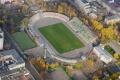 Липецкие власти нашли подрядчика для реконструкции стадиона «Металлург» к ЧМ-2018