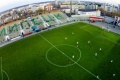 Подрядчик не уложился в срок «осовременить» к открытию Чемпионата мира по футболу  липецкий стадион «Металлург»
