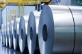 Новолипецкий меткомбинат наладил поставку стали для ветровых установок дивизиону Росатома