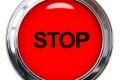 Китайский Hong Investment Holdings не намерен участвовать в машиностроительном кластере в Липецкой области