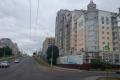 Обанкротившийся липецкий «Строй-Град» попытается избавиться на аукционе от квартир в бывшем долгострое
