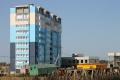Землю «Липецкой ипотечной корпорации» выставили на продажу за 250 млн рублей