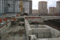 Компания «Сталь-М» за вовремя недостроенную школу по госконтракту отдаст липецкой мэрии 6,8 млн рублей