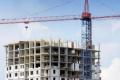 Липецкие дольщики попросили Владимира Путина достроить скандальную многоэтажку