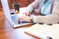 Курсовые работы: как писать убедительно?