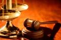«Абирег» в суде не смог доказать, что сомнительные действия дочки «Агро-инвеста» касаются топ-менеджмента всего холдинга