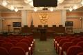 Московский суд признал законным возбуждение уголовного дела в отношении липецкого «Рошена»
