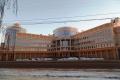 Арбитраж принял решение реструктуризировать долги липецкого бизнесмена Сергея Хальзева