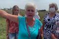 Жители липецкого села обратили внимание генпрокурора на незаконно работающий свинокомплекс
