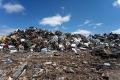 Обанкротившаяся липецкая мусорная компания планирует отдать долги кредиторам с продажи полигона