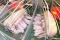 «Черкизово» планирует построить в Липецкой области свинокомплексы