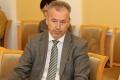 Советник липецкого губернатора прошёл первое «испытание» на пути к должности детского омбудсмена