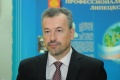 Липецкие депутаты доверили бывшему вице-губернатору Юрию Тарану решать детские проблемы