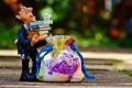 Большинство читателей «Липецких новостей» не доверяют декларациям о доходах и имуществе госслужащих – опрос