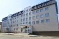 Резидент липецкого технопарка «ИЦ Концепт» реализует инновационный проект в сфере здравоохранения за 3 млн рублей