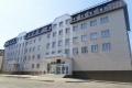 Директор липецкого технопарка Екатерина Демидова отделалась штрафом за нарушения в сфере закупок
