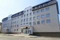 Экс-директора липецкого технопарка подозревают в хищении 6 млн рублей
