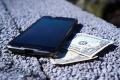 Телефонные мошенники «развели» финансовые организации Липецкой области на деньги