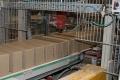 Липецкий завод «Тербунский гончар» хотят продать за 358 млн рублей
