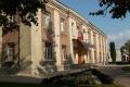 Власти Тербунского района Липецкой области накажут сами себя за занятие бизнесом?