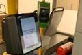 В Липецкой области за полгода доля оплаты банковскими картами в общественном транспорте составила 83,3%
