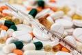 На борьбу с китайским коронавирусом липецкие власти готовы потратить 13 млн рублей