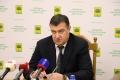 Экс-председатель горсовета Игорь Тиньков привез в Орел коронавирус из Липецка?