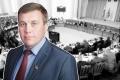 Липецкий депутат дал негативную оценку региональной власти в ситуации со здравоохранением