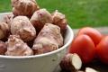 Липецкие чиновники разочаровались в проекте «ИстАгро Дон» по производству инулина