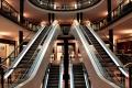 Работу торговых центров «На Неделина» и «Европа» в Липецке пытаются приостановить через суд