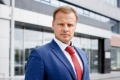 За публикацию в интернете детских фотографий липецкий депутат Андрей Трофименков ограничился замечанием