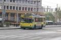 На площадях липецкого Тракторного завода планируют собирать троллейбусы