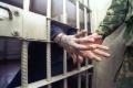 Желание стать авторитетом привело экс-начальника отделения грязинского ГИБДД к 2,5 годам условного срока