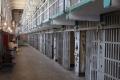 Экс-замдиректор липецкого Дорожного агентства получил 4 года колонии строгого режима за взятки