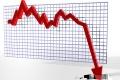 Кризис и высокая конкуренция заставили липецкого подрядчика НЛМК уйти в минус