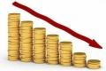 Чистая прибыль Лебедянского сахарного завода в Липецкой области уменьшилась вполовину