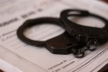 Липецкая полиция раскрыла схему крупной обналички