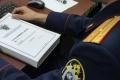 Коммунальная авария в Липецке закончилась уголовным делом