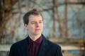 Бывший депутат липецкого горсовета Александр Ушаков заявил о выдвижении в региональный парламент