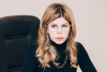 Депутаты привлекут к ответственности мэра Липецка Евгению Уваркину за нарушения в декларации