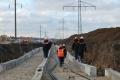 Сокращение объема работ на липецкой компании «ЭВЭМ-1» привело к падению чистой прибыли на 30%