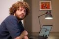 Известный видеоблогер Илья Варламов оказался шокирован благоустройством Нижнего парка в Липецке