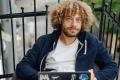 Известный скандальный блогер Илья Варламов оказался шокирован «благоустройством» Липецка