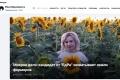 Блогер-миллионник Илья Варламов возмутился захватом полей лебедянских фермеров в Липецкой области
