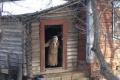 На задонских чиновников возбудили уголовное дело