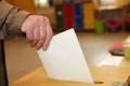 Полпред президента в ЦФО Александр Беглов отметил высокий уровень организации выборов в Липецкой области