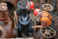 Задонский «Водоканал» обогащался за счёт стариков и инвалидов