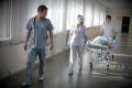 Врачам дефицитных специальностей в Липецкой области выплатят по 1 млн рублей с небольшим условием